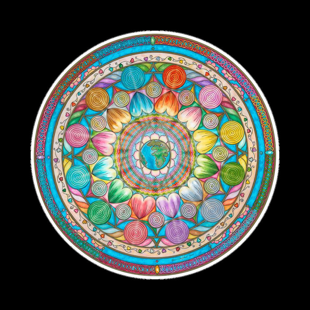 mothers mandala circle.png