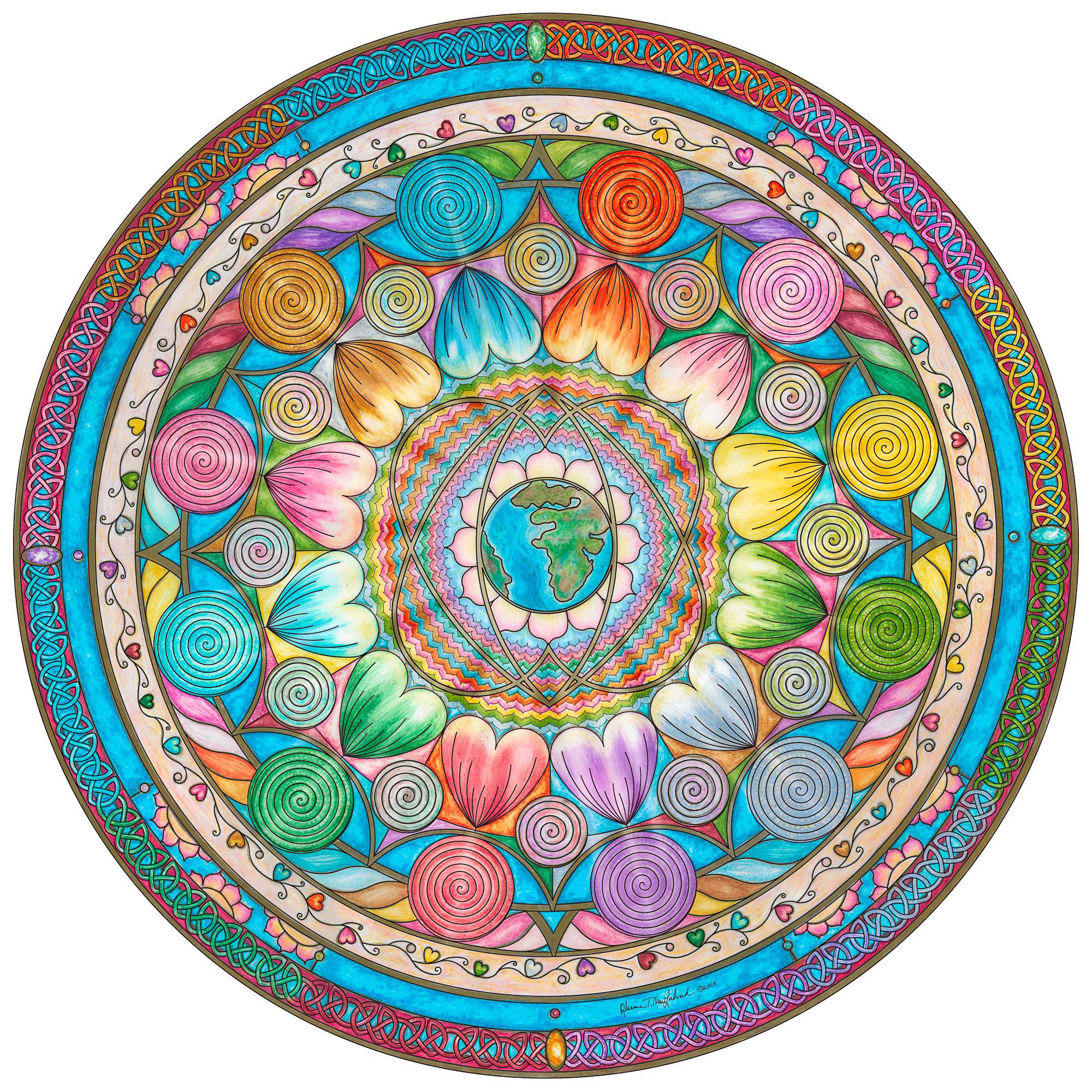 FLOWERING HEART MANDALA.jpg