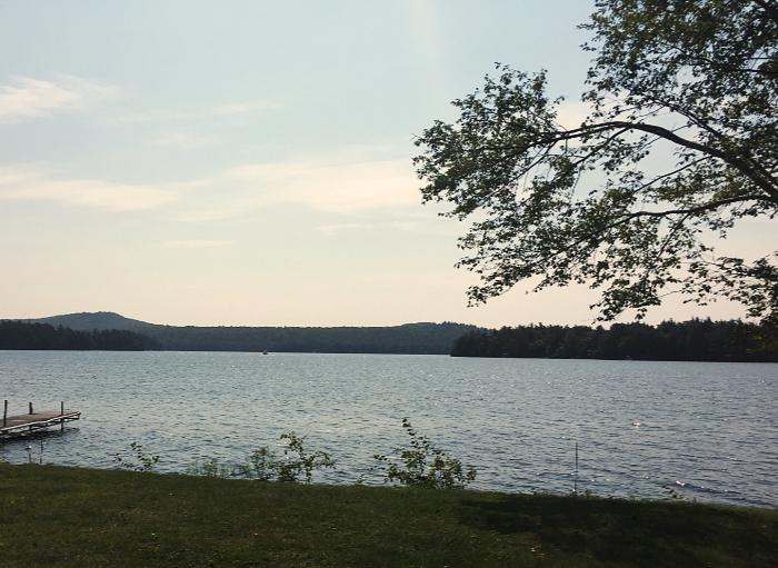 grandpa's lake.jpg