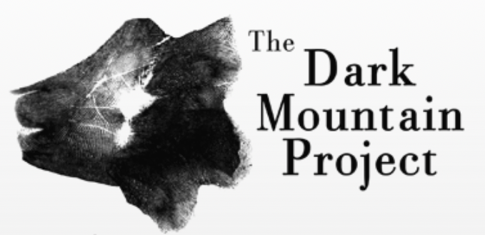 """""""RADICLE AND RHIZOMATI: NOTES FROM A FOLK HERBALIST"""", The Dark Mountain Project, May 17, 2017"""