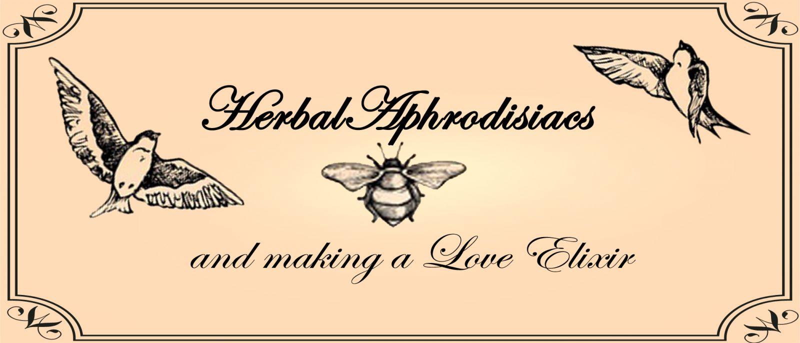 herbal aphrodisiaces.jpg