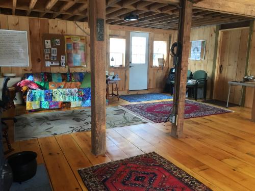 classroom back door.jpg