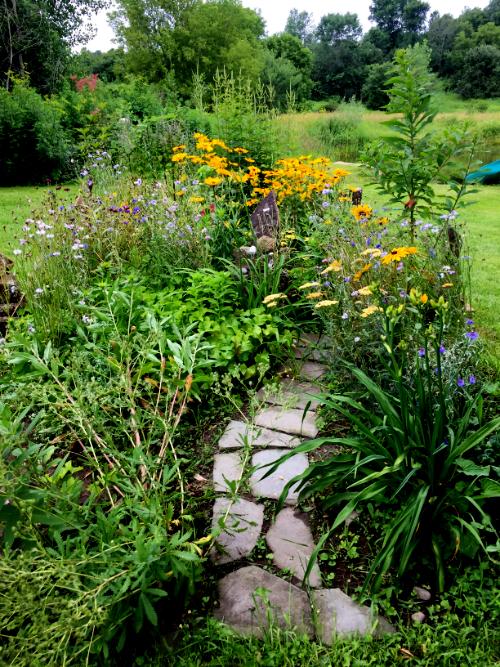 essence garden.jpg