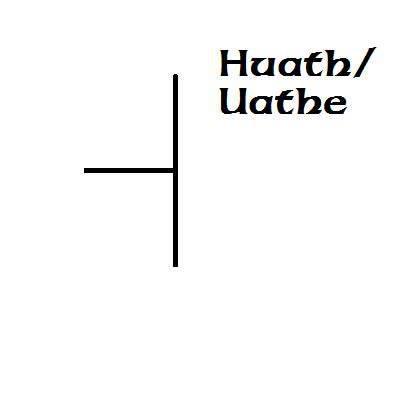huath.jpg