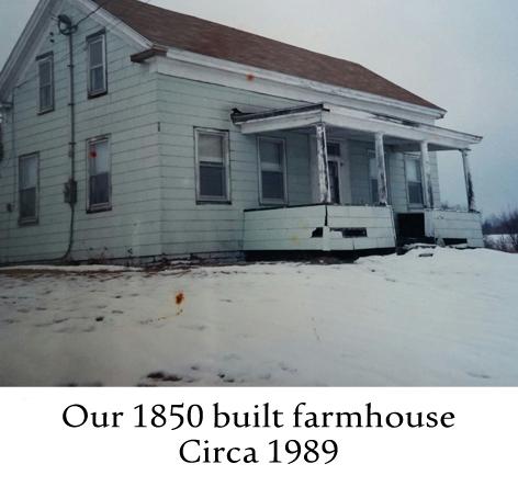 our house(1).jpg