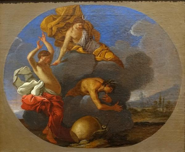 Artemis_and_Chione,_by_Giulio_Carpioni,_1660s,_oil_on_canvas_-_Blanton_Museum_of_Art_-_Austin,_Texas_-_DSC07882.jpg