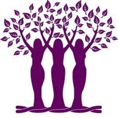 mid atlantic womens herbal pic.jpg