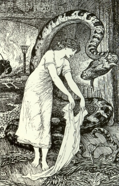 tale of the lyndworm.jpg