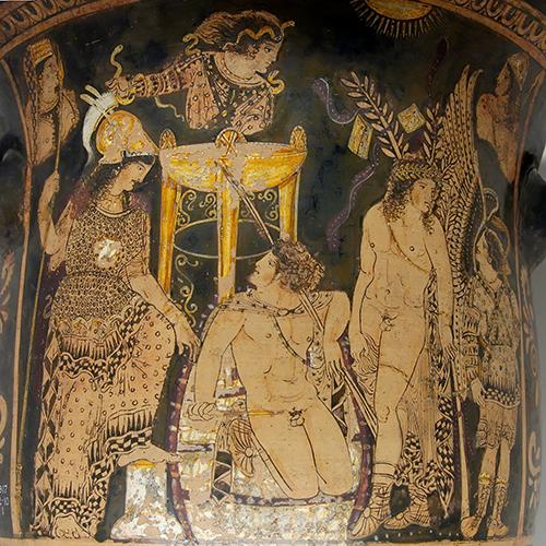 Orestes_Delphi_BM_GR1917.12-10.1.jpg