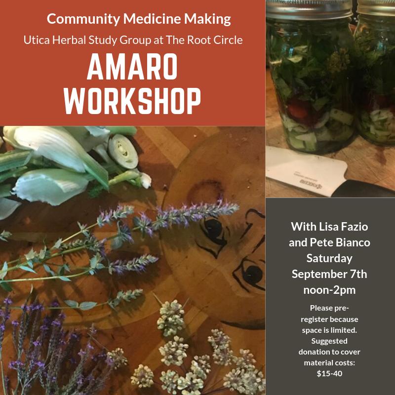 Community Medicine Making.png