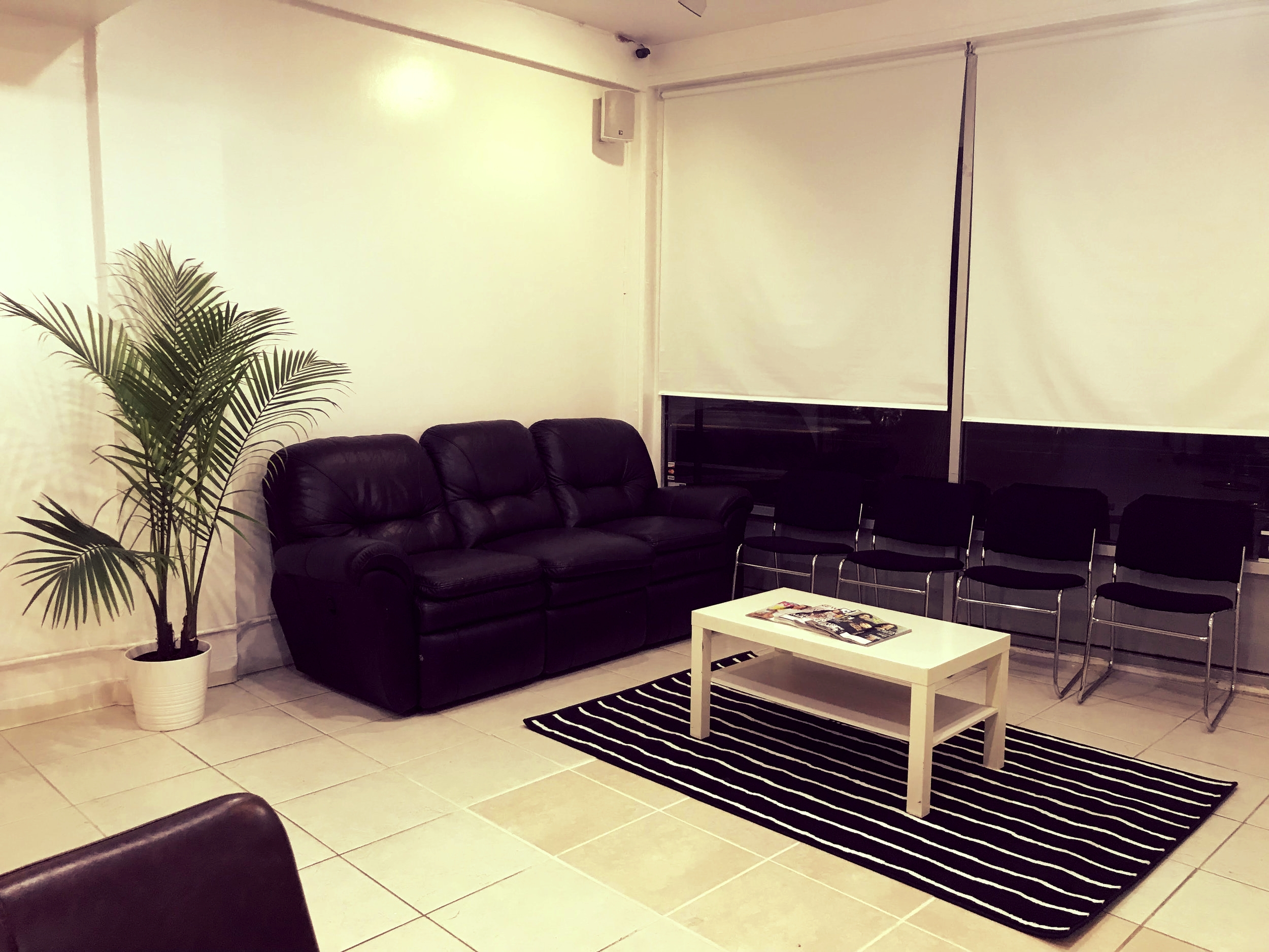 salon-sitting-area.jpg