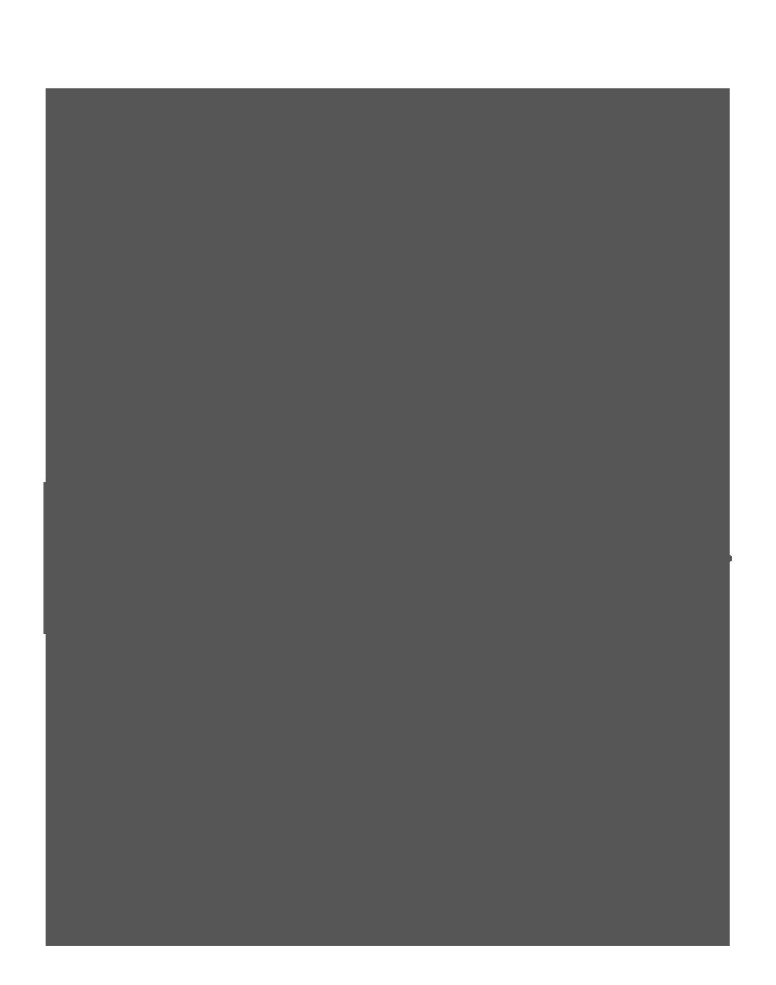 HOF-mermaid-badge-of-courage-w-logos.png