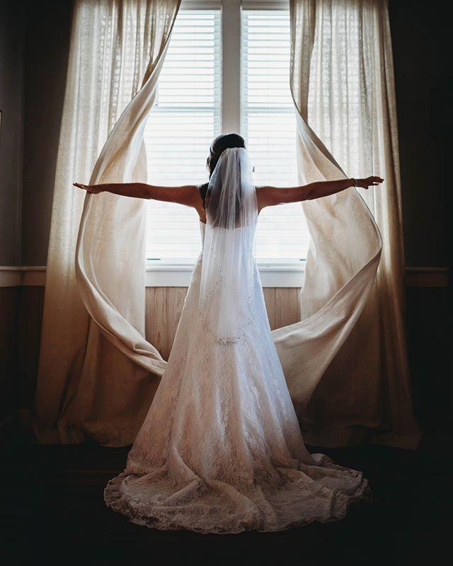 Still looking for a photographer for your 2020 wedding? DM me! 📸 . . . #wilmingtonncphotographer #wilmingtonncweddings #baldheadislandweddings #baldheadislandchapel #baldheadisland #baldheadislandferry #beachwedding #weddingchappel #baldheadislandnc #2020weddings #2020weddinginspiration #weddingdressinspiration #bridalinspiration #bridalgown #bridegoals #wilmingtonnc #wrightsvillebeach #fortfishernc #oakisland #southportnc #southernbrides #southernweddings #howtoido #weddingcountdown #haleykatephotos #tphkweddings #thephotographyofhaleykatherine