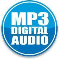 Teaching MP3s