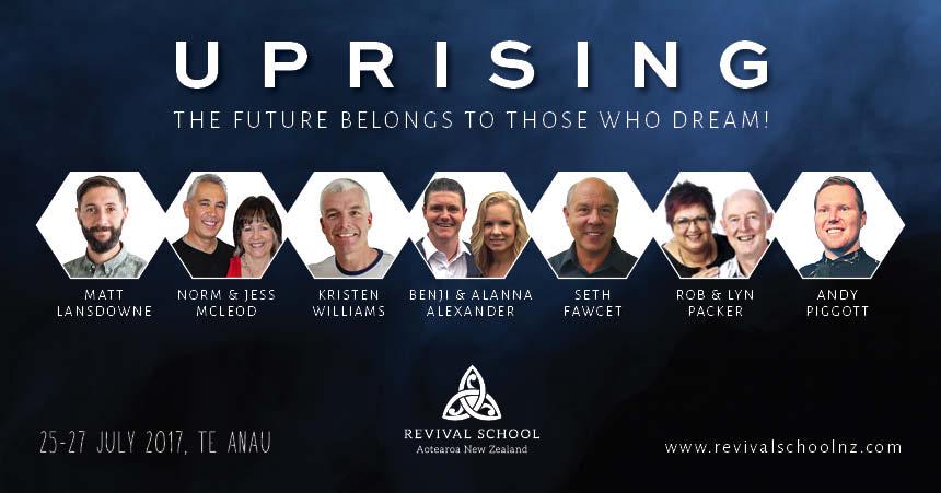 Uprising 2017 Speakers.jpg