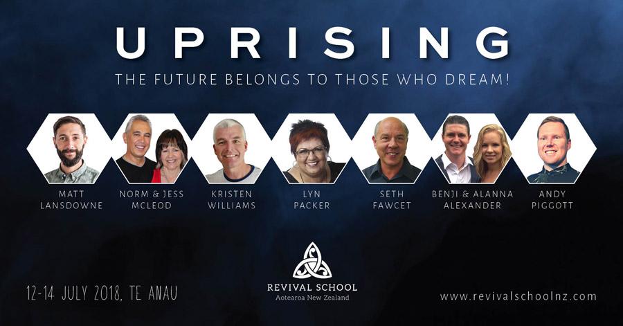 Uprising 2018 Speakers.jpg