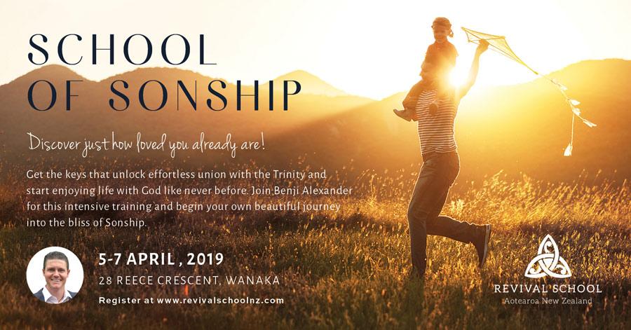 Sonship-Programme-2019-WEB-WANAKA-1.jpg