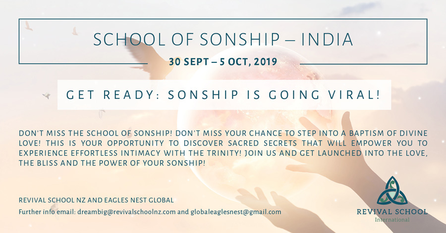 School-of-Sonship-INDIA-2019-Web-Banner.jpg