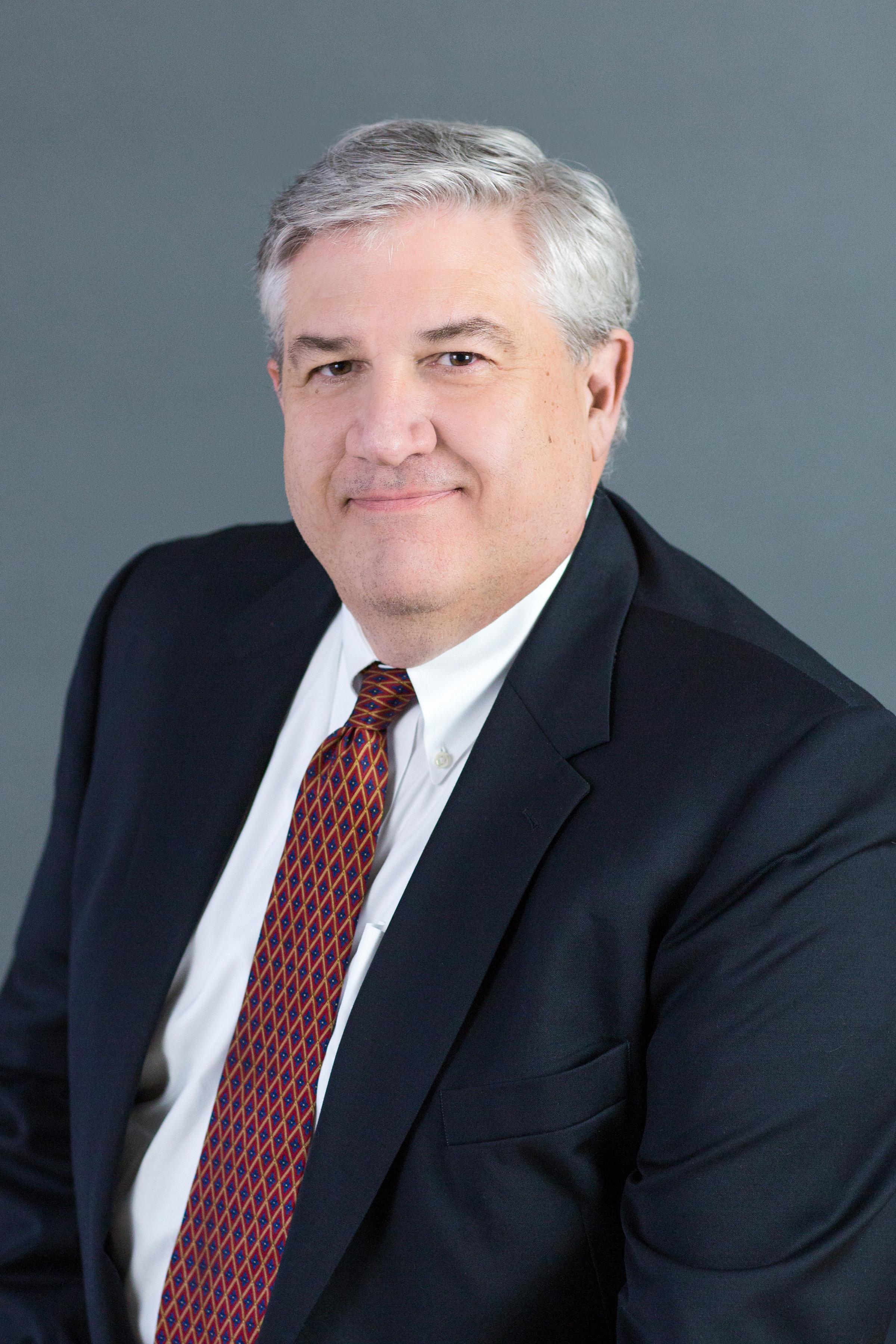 Daniel P. McCollom - McCollom D'Emilio Smith Uebler LLC