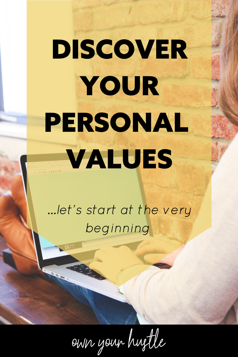 Discover your personal values workbook.png