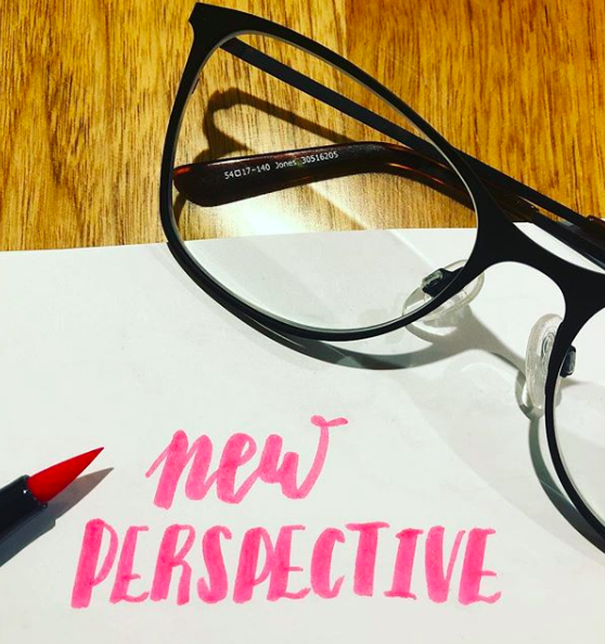 New Perspective - Amy Nhan.png
