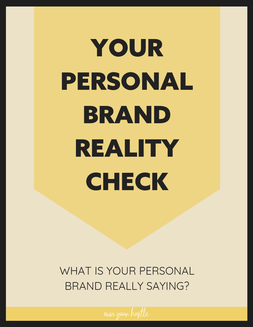 Personal Brand Reality Check.png
