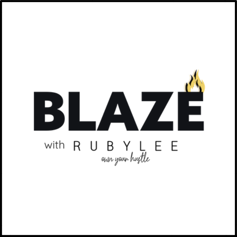 Blaze With Ruby Lee (square).png