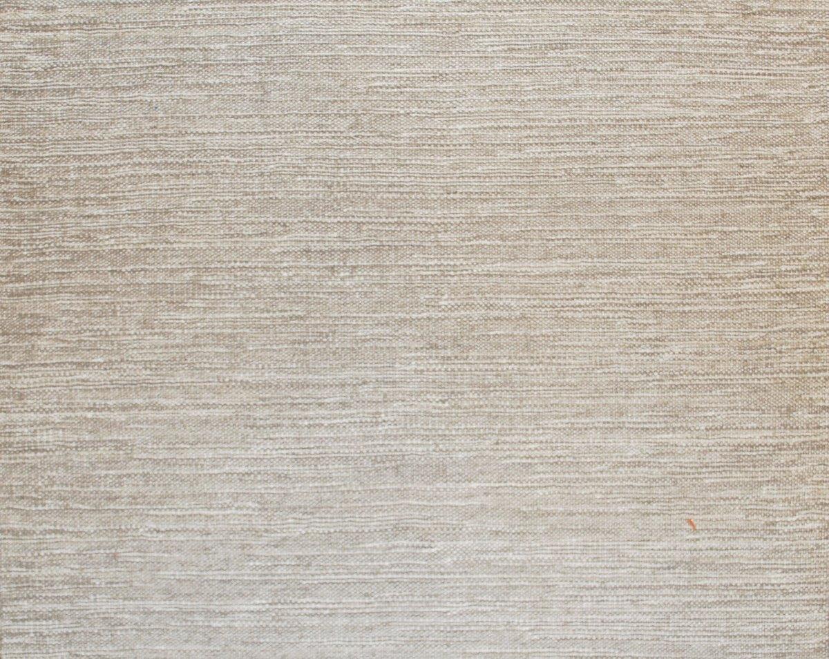 Evry Flannel AE1_FLANWIDE1079.jpg