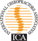 ICA Logo.png