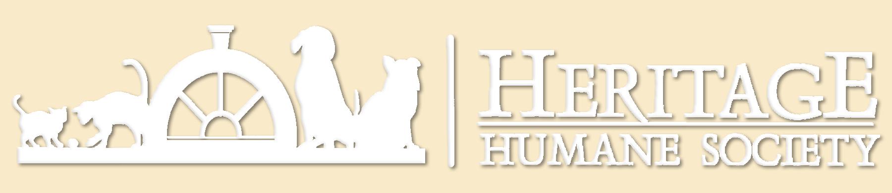 Heritrage Humane Society.png