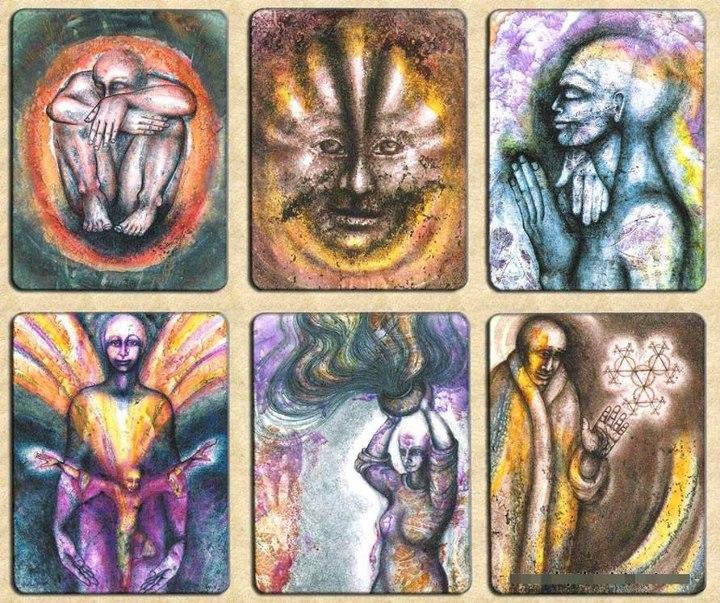 soul card2.jpg