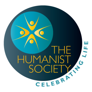 Humanist-Society-logo-teal-300x300.png