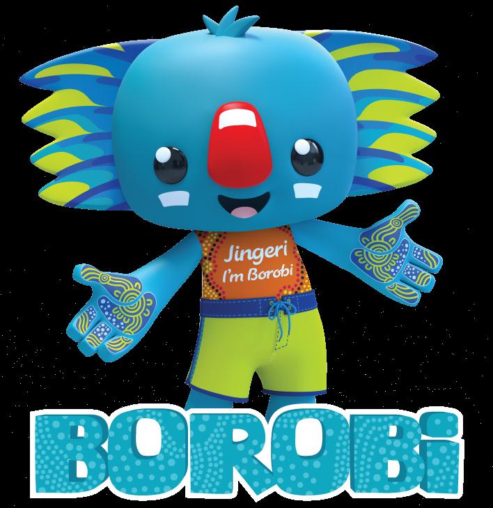SpeechContestPoster_Borobi_Borobi.png