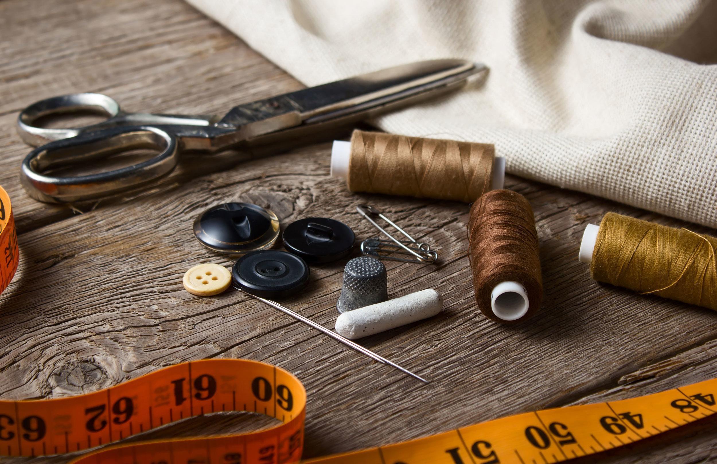 sewing-PF88BH5_sm.jpg