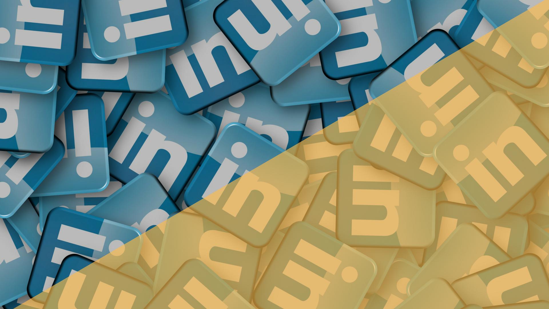 LinkedinImage.jpg