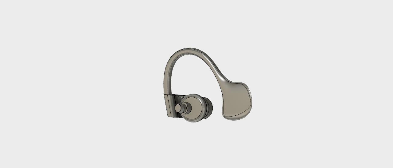 Earphone LEFT ear body_4 v2.png
