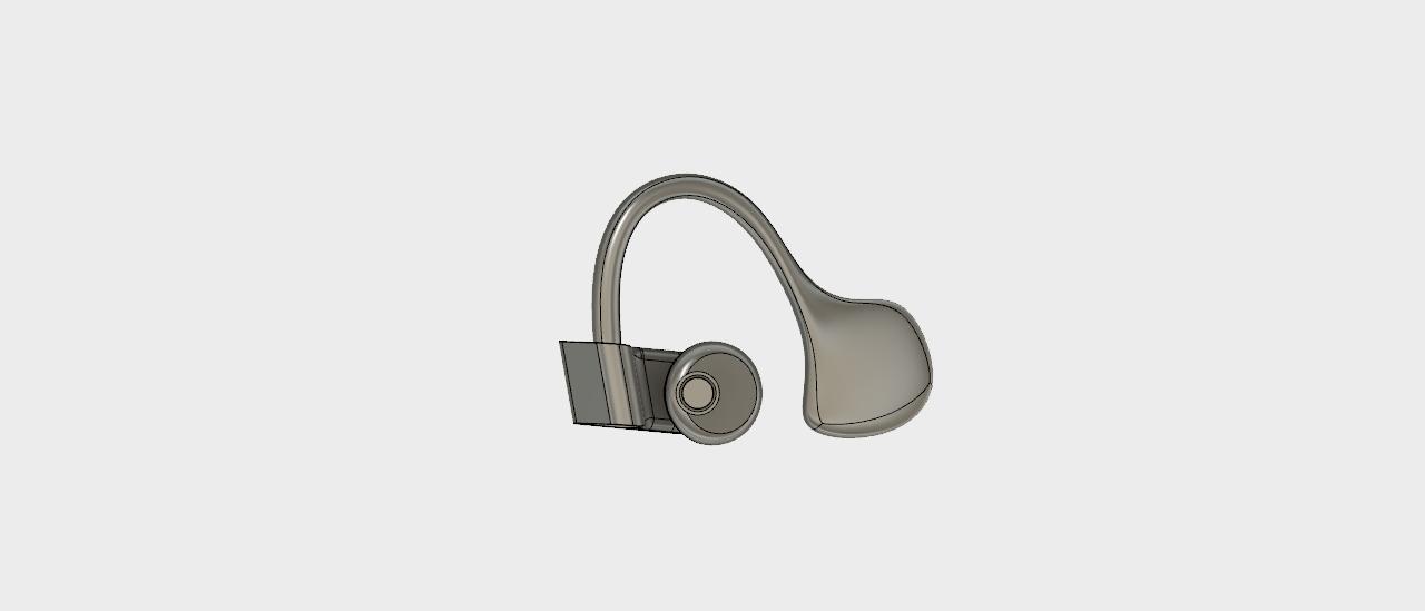 Earphone LEFT ear body_3 v2.png