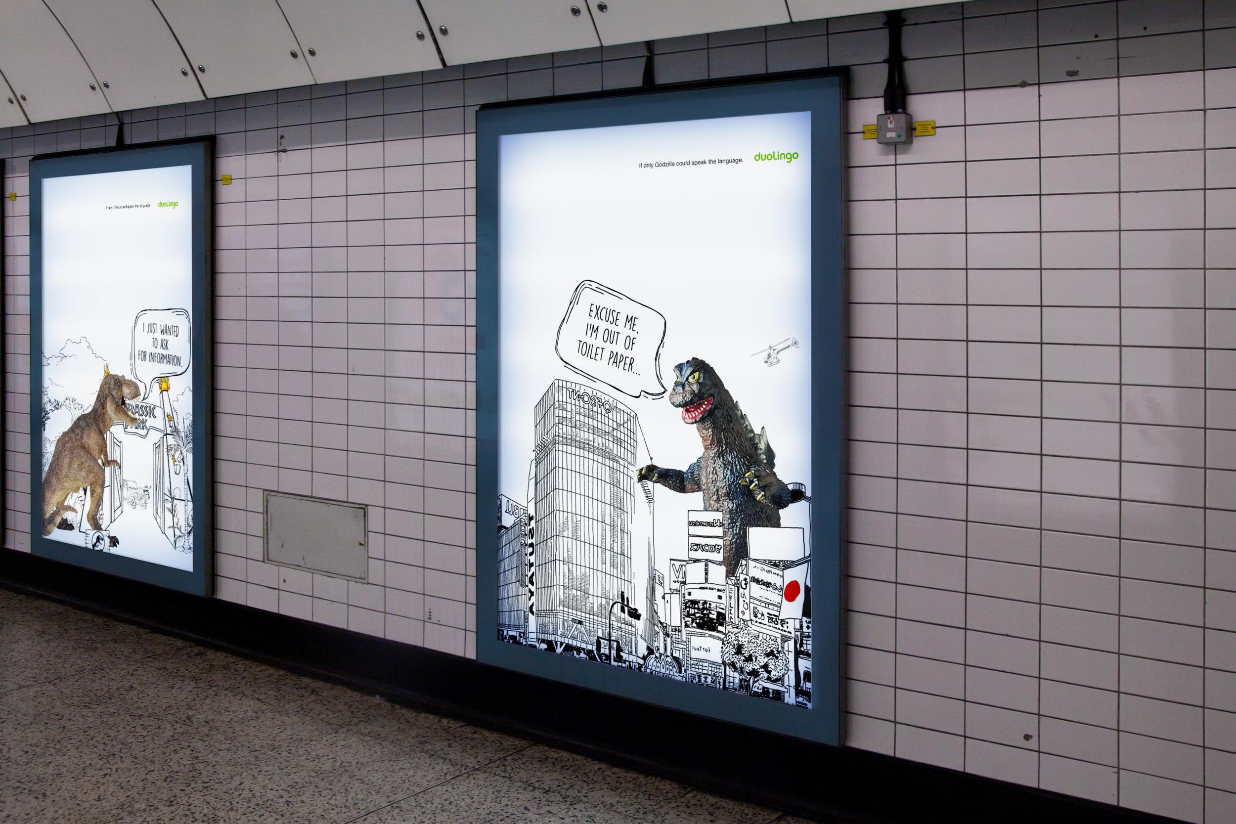 London_Underground_duolingo.jpg
