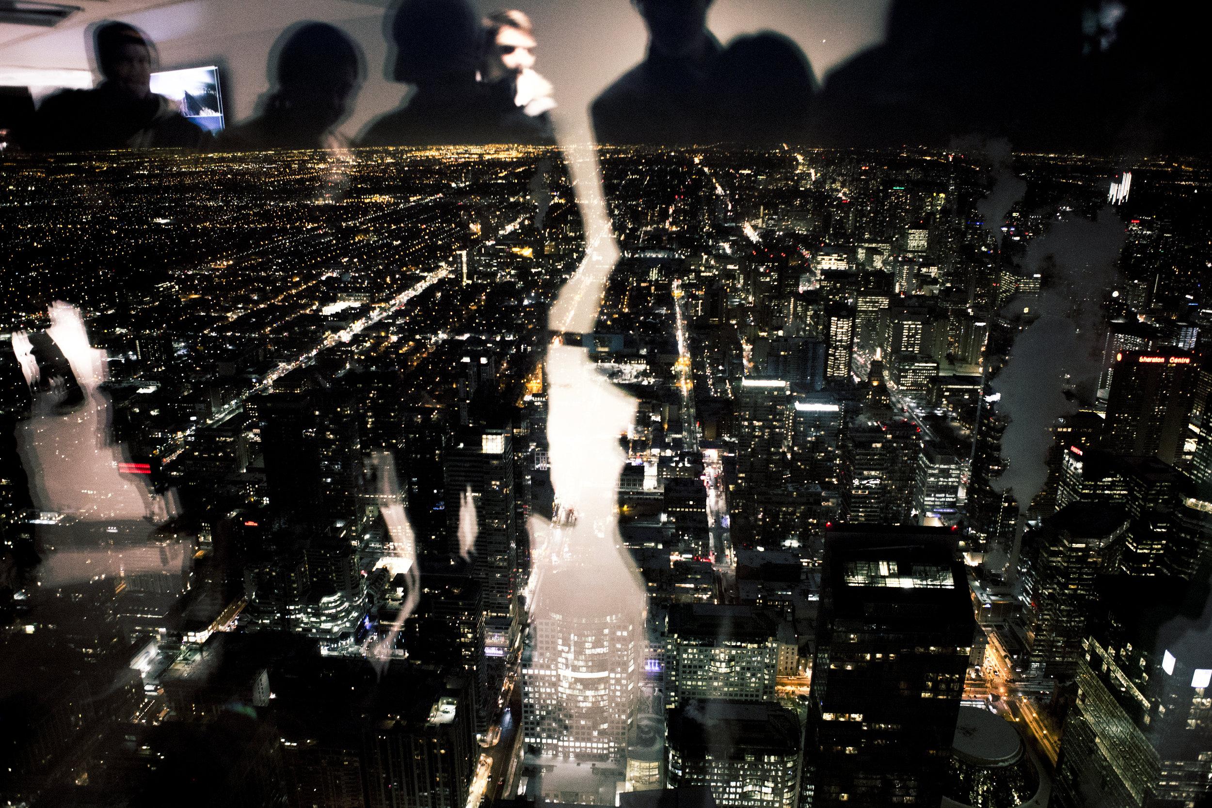 shadows on Toronto.jpg