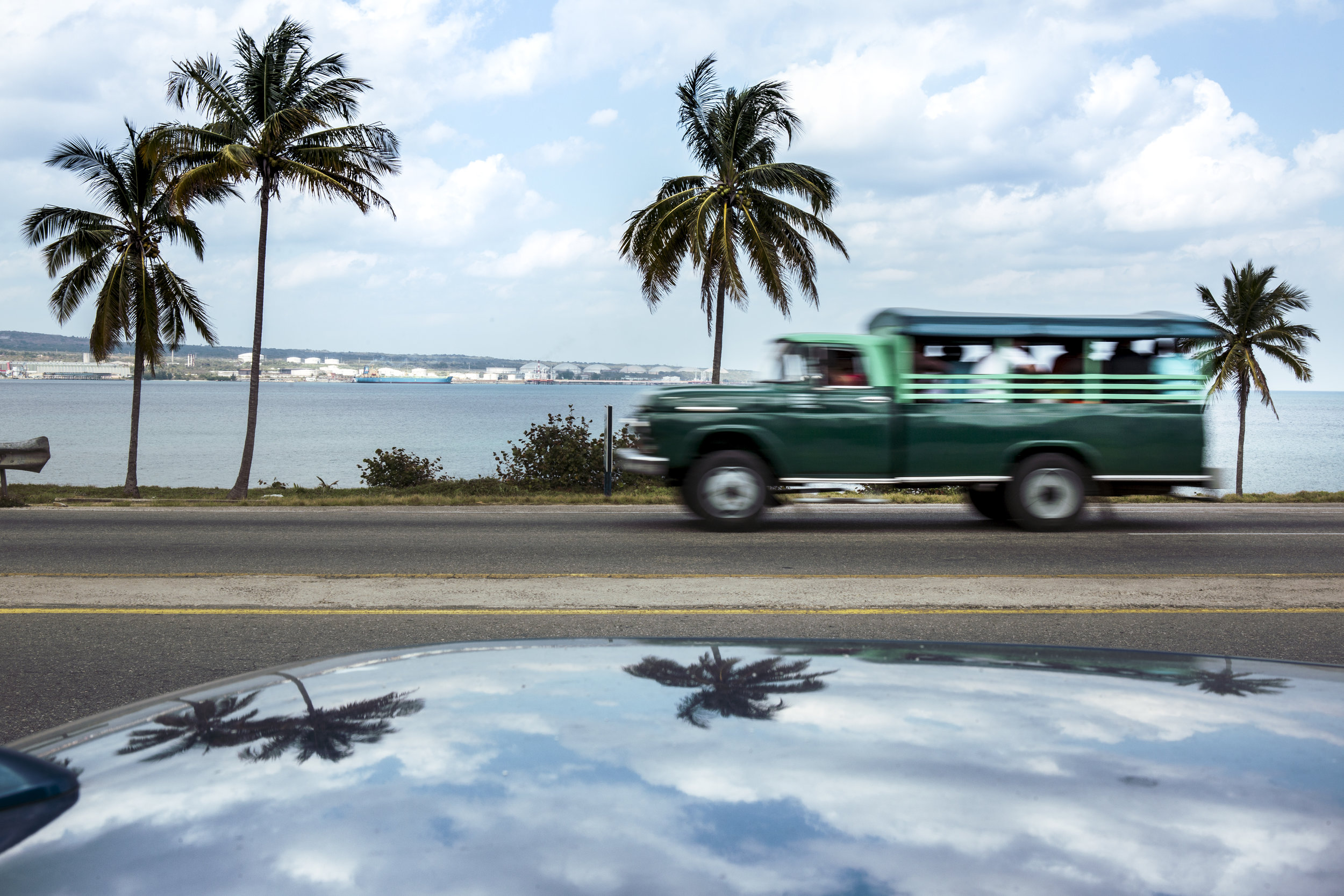 Havana's highway.jpg