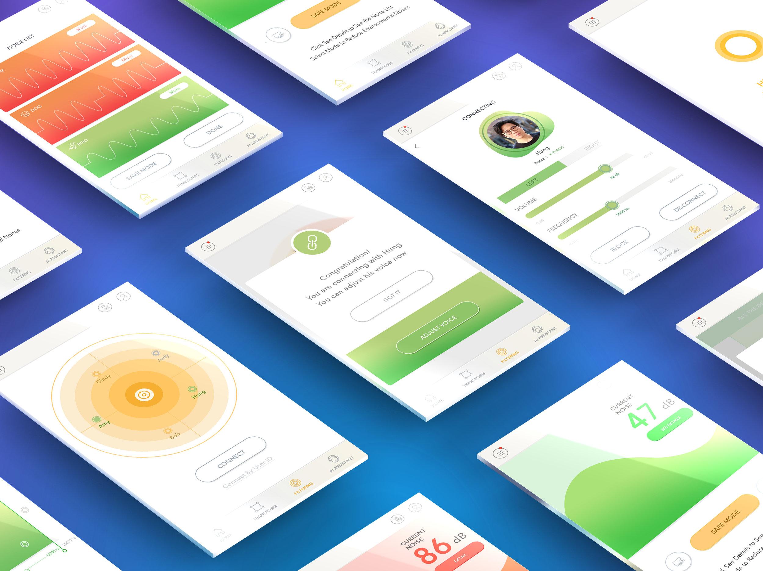 app layout.jpg