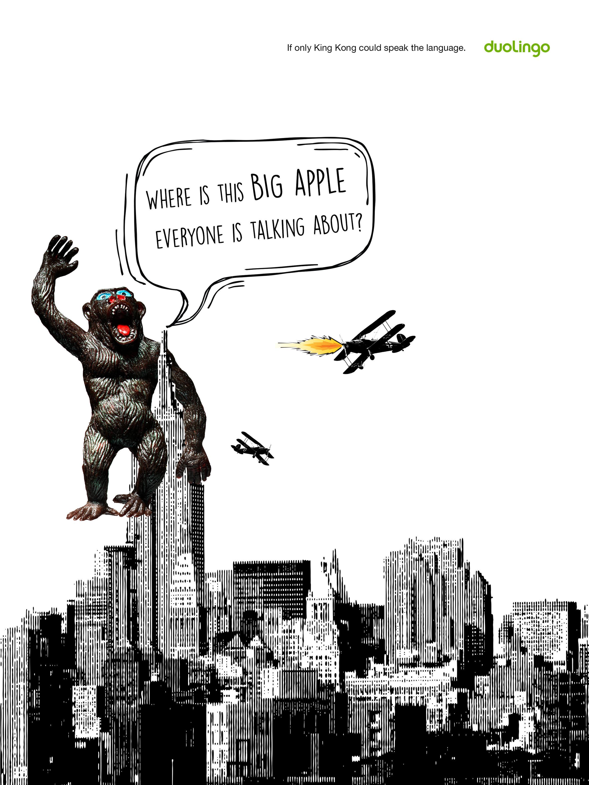 DuoLingo King Kong ok.jpg