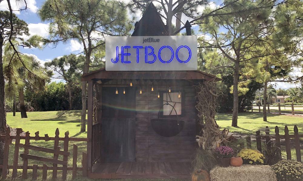 JetBoo.jpg