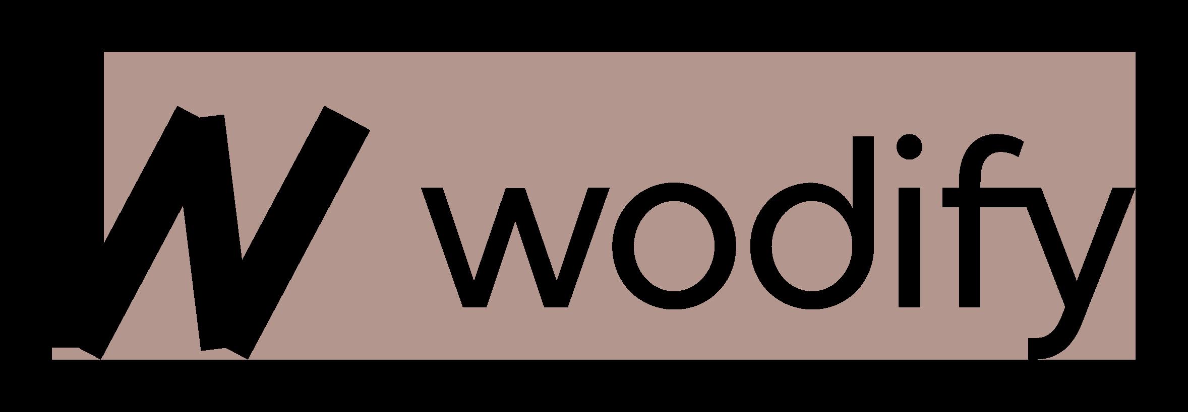 Wodify_Logo_Black@2x.png