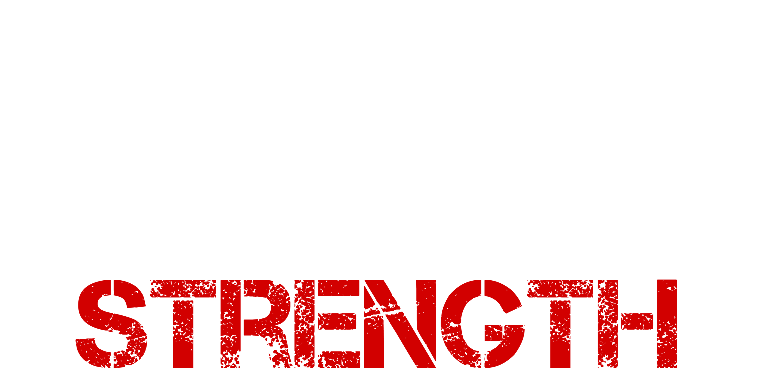 Strength-01.png