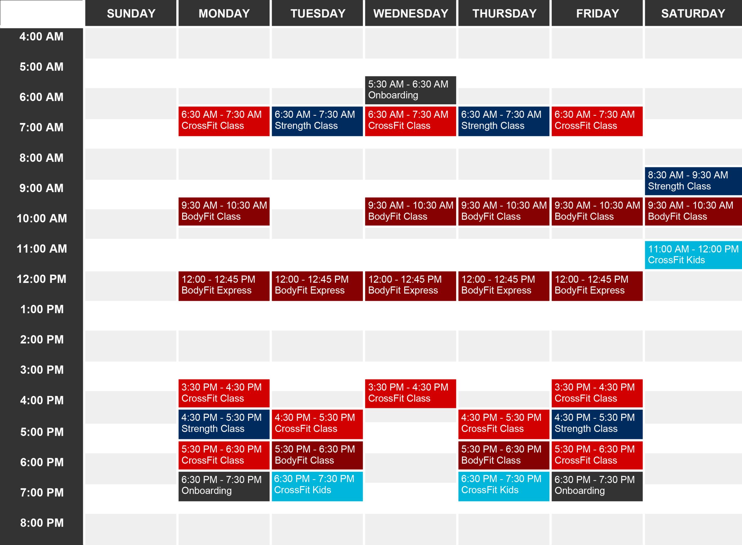 Weekly Schedule - Sheet1 (12).png