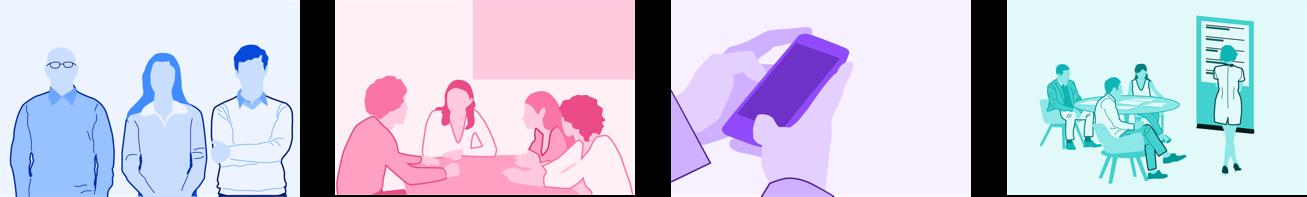 IBM Illustrations