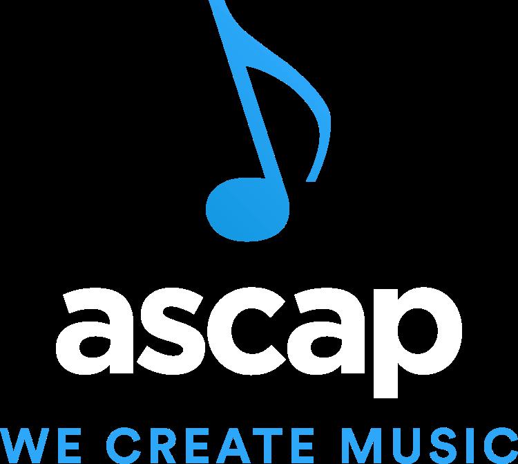 ASCAP_Logo_Primary_wTagline_White.png