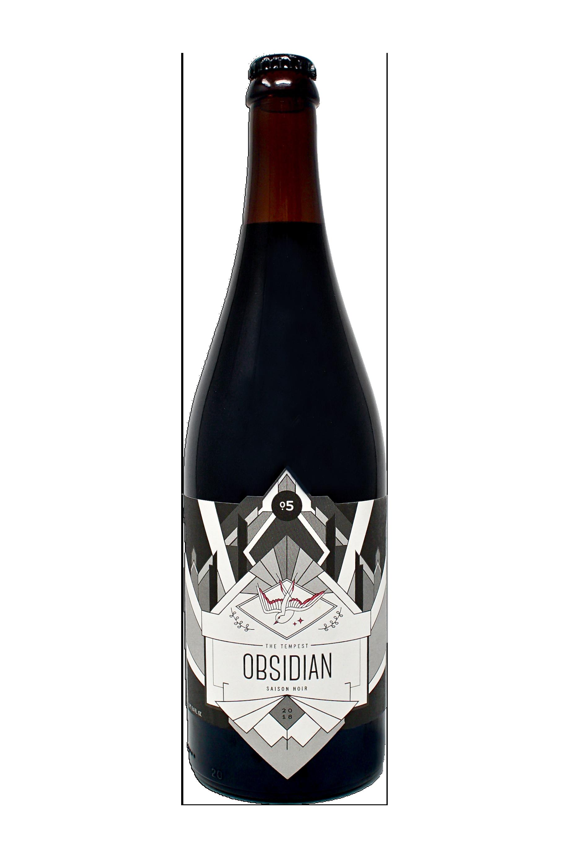 ObsidianFB.png