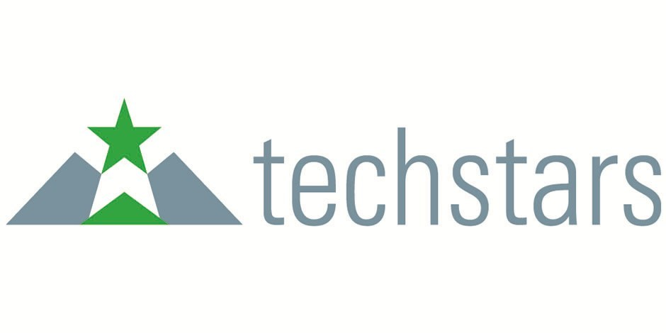 Techstars-hero_1.jpg